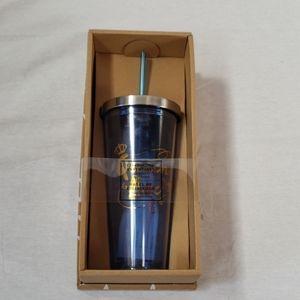Queen Bee Reusable Cup